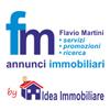 FM Annunci Immobiliari