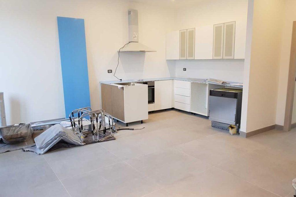 appartamento-in-vendita-a-ventimiglia1