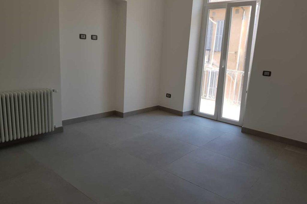 appartamento-in-vendita-a-ventimiglia3